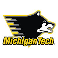 Image for Michigan Tech