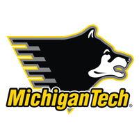Image for Michigan Tech