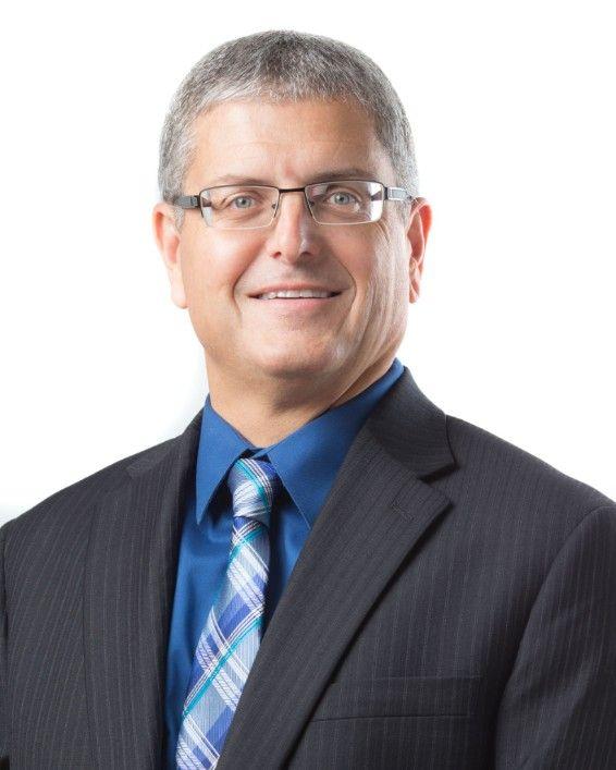Greg Gaa, MBA, ATC, CSCS