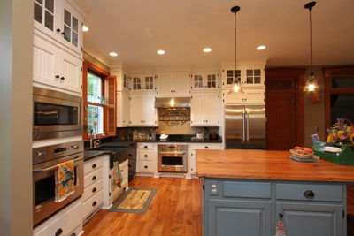 Dukate Fine Remodeling
