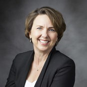 Susan Maginn Christ, CLU