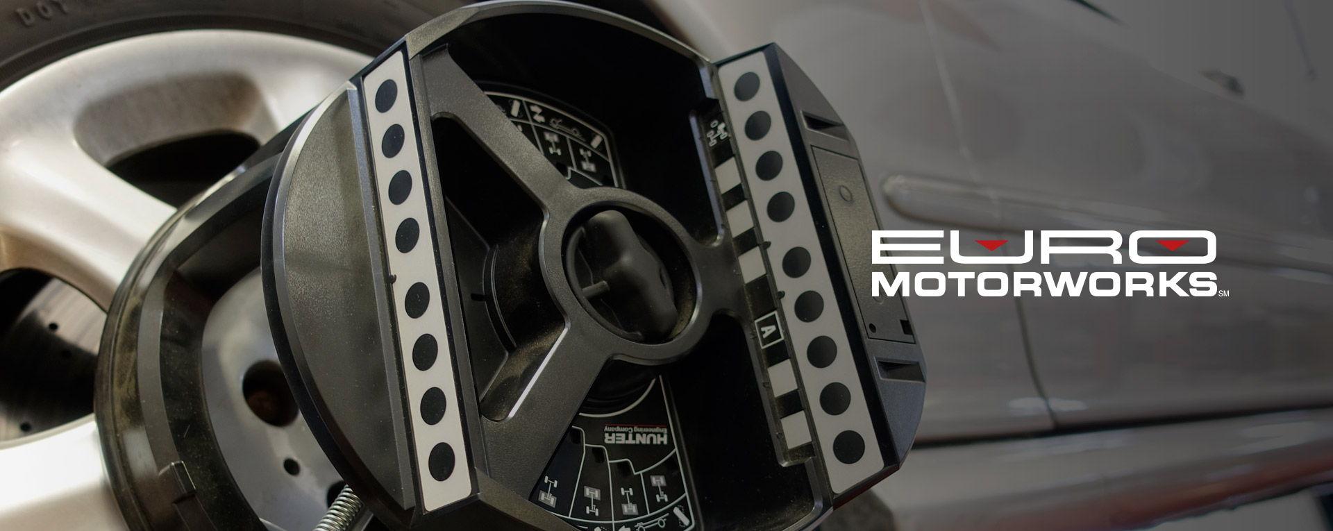 Euro Motorworks
