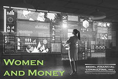 Women & Money eBook