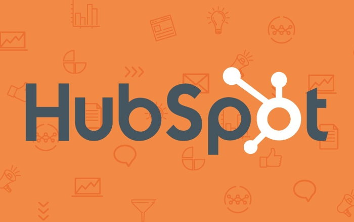 Image for E24: HubSpot Certifications (Tribute Media)