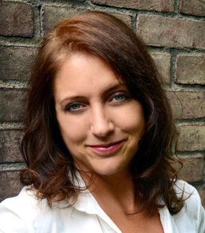 Image of Jennifer L.