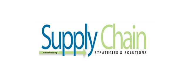 Driving Supply Chain Value