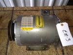 Drain motor for Milnor 135lb (EM3)