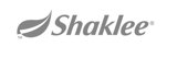 Logo for Shaklee