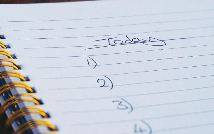 Image for E97: What Does a Financial Advisor Actually Do?