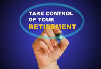 Image for Simple Tax Strategies to Make Retirement Funds Last!