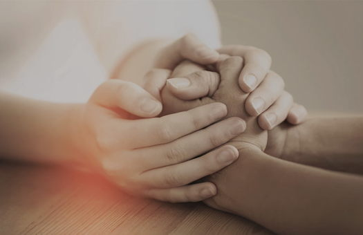 Image for Tax Considerations When a Loved One Passes Away (Part 1)