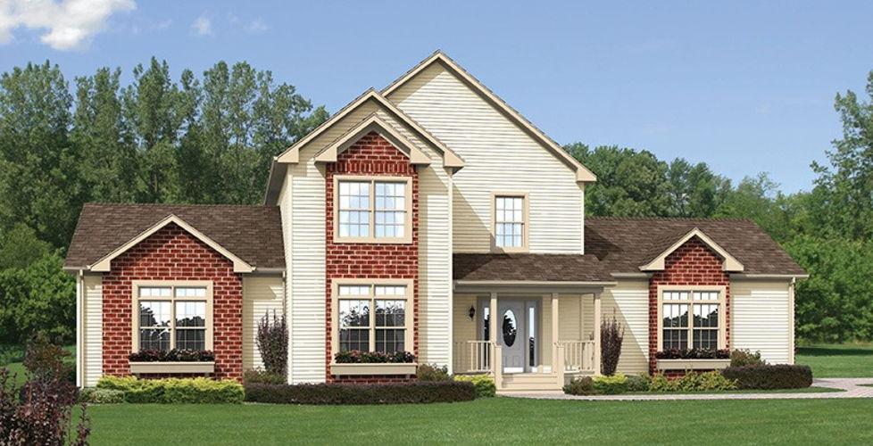 Image for Grande Estate