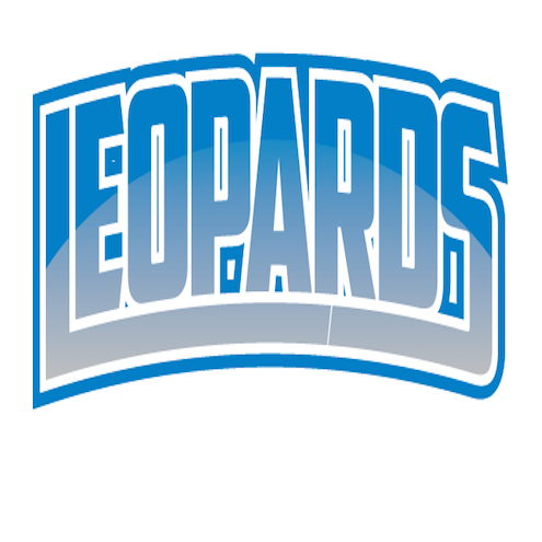 Logo for Leopards