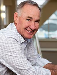 Douglas K. Bullington, MD