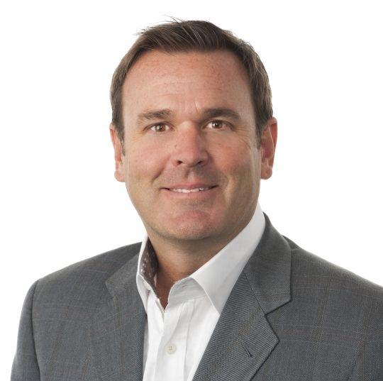 Kevin Liszewski