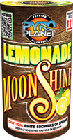 Image for Moonshine (Lemonade) Ftn