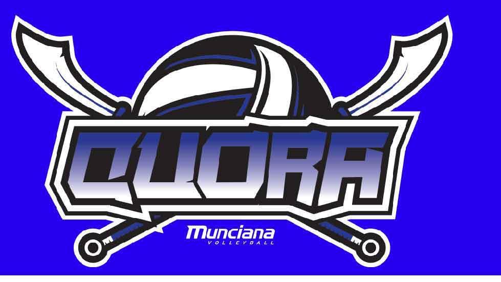 Logo for Quora