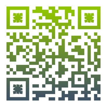 Image for QR Codes Becoming New Again