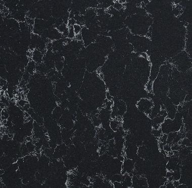 Optional Quartz Countertop- Onyx Carrara