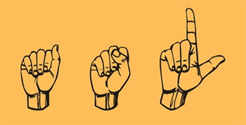Image for Adult Sign Language Class