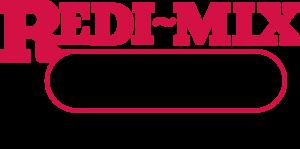 redimix_Charity_Logo