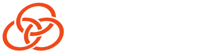 Logo for Trinity Safety Group