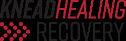 Kneadhealing Recovery