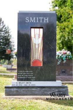 Smith EM