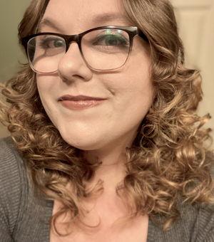 Image of Megan H.