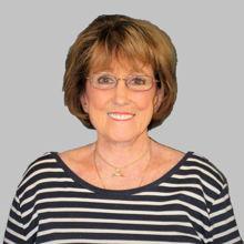 Image of Jane Watson