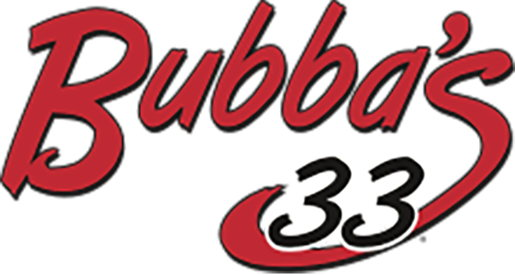 Image for Member Profile: Bubba's 33