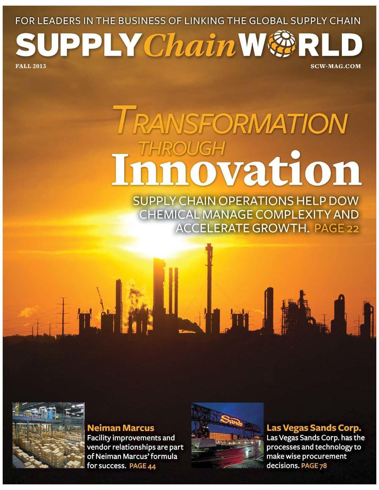 https://asoft8285.accrisoft.com/biotronics/clientuploads/BioTronics/2013 Symposium PDFs/Supply Chain World Fall 2013.jpg