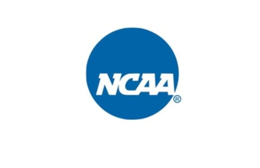 Image for NCAA Volleyball Recruiting Rule Changes in 2019