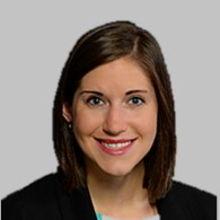 Image of Kayla Ernst