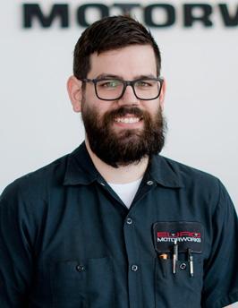 Brandon H.