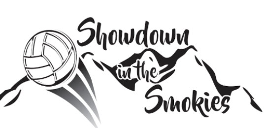Image for Showdown in the Smokies