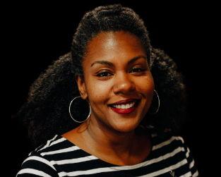 Picture of Mia Johnson
