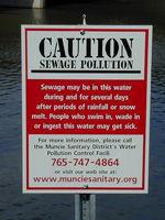 BWQ Stormwater Threats image