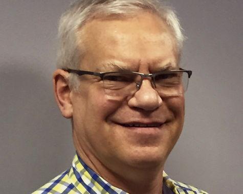 Image of Mark Stine, MD