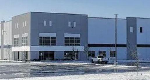 Image for Energizer Plans Hundreds of Jobs for Franklin