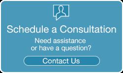 Schedule a Consultation ARIDUS CTA