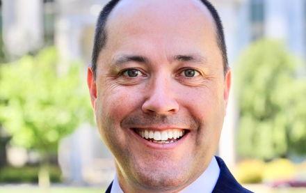 Image for Delta Beta Alumnus named Chairman of Republican Attorneys General Association