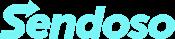 Image of Sendoso's Logo