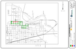 Construction Update for the Week of 6/25/18: Wysor St from Mulberry to Elm Closed, Gavin St from Carver to Lowell Closed
