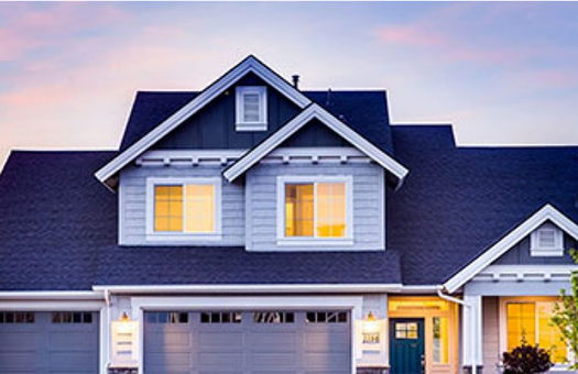 Image for Buying a Home: Explore These Hidden Costs