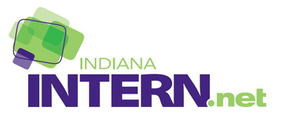 Indiana INTERNet Johnson County Development Corporation Greenwood Schools
