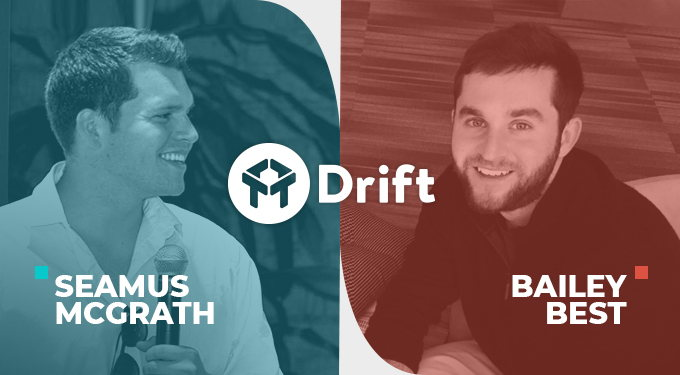 Image for What Is Conversational Marketing? With Drift