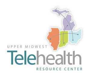Upper Midwest Telehealth Resource Center (UMTRC)