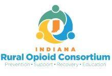 Indiana Rural Opioid Consortium