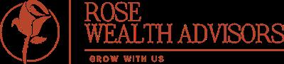 Rose Wealth Advisors